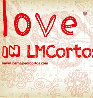 Love LMC 2013
