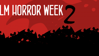 Short Film Horror Week 2