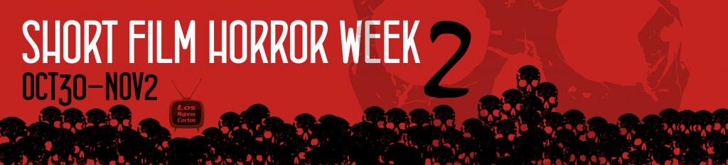 horrorweekportada nota-02-02