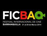 Festival Internacional de Cine de Barranquilla FICBAQ