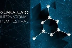 XVII edición del Festival Internacional de Cine de Guanajuato (GIFF)