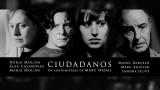Ciudadanos (Trailer)