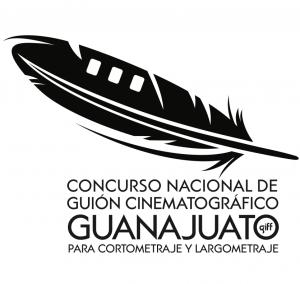 Convocatoria del XIII Concurso Nacional de Guión Cinematográfico GIFF para Cortometraje y / o largometraje