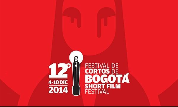Convocatoria del Festival de Cortos de Bogotá – BOGOSHORTS 2014