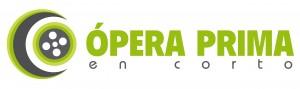 Ópera Prima en Corto