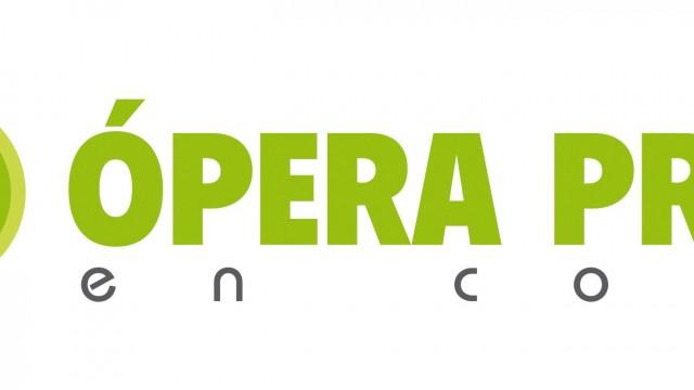 Festival Internacional Ópera Prima En Corto – Granada, V Edición