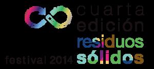 Ecofilm Festival 2014