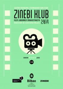 Zinebi Klub 2014