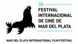 Convocatoria 29º Festival Internacional de Cine de Mar del Plata