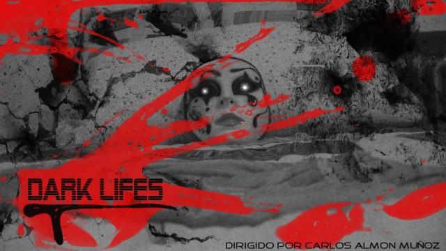 Dark Lifes – Capítulo 2