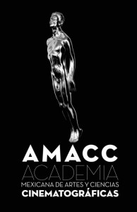 Academia Mexicana de Artes y Ciencias Cinematográficas