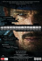 Predestination-972600742-main