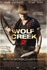 Wolf_Creek_2-700926028-main