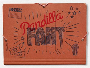 logo-pandillaFANT1