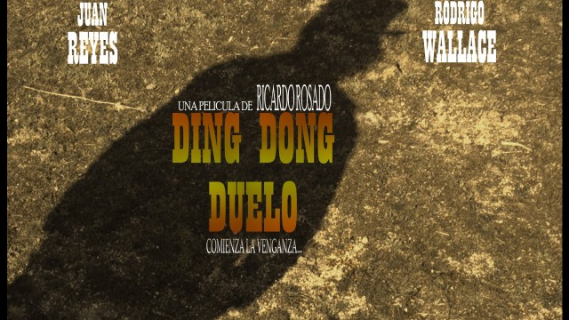 Ding Dong Duelo