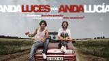 Andaluces por Andalucía