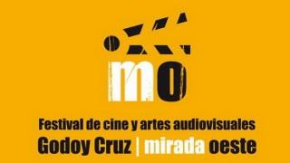 Convocatoria 7º Festival de Cine Mirada Oeste,Godoy Cruz, Mendoza