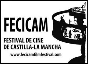 7º Festival De Cine De Castilla-La Mancha/ VII Fecicam International Film Festival