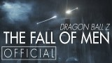 Dragon Ball Z: The Fall of Men