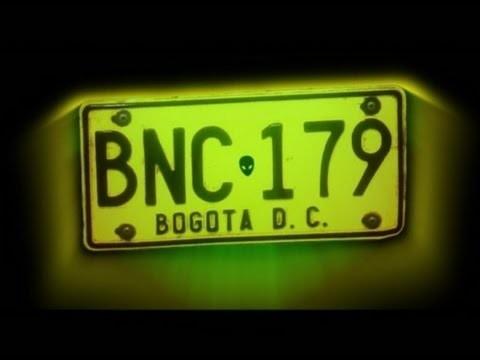BNC-179