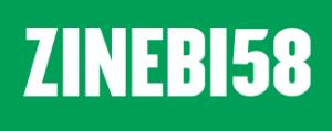 ZINEBI58