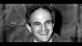 813: Carta a Truffaut.