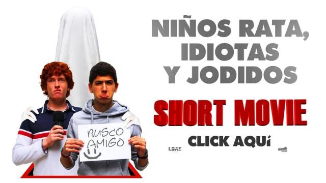 Short Movie