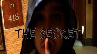 The secret (El secreto)