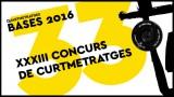 XXXIII Festival Quartmetratges. (Cortometrajes)