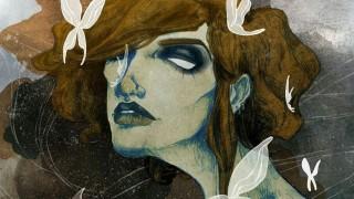 Sadie Sitges y su universo artístico, por Marc Nadal.