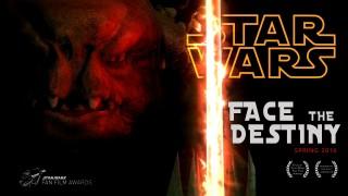 Face the Destiny