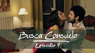 Busca Consuelo | Episodio 4