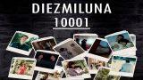 Diez Mil Una