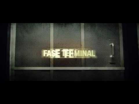 Fase Terminal (2010)