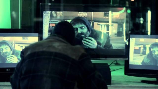 Momentos (2010)