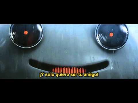 Blinky™