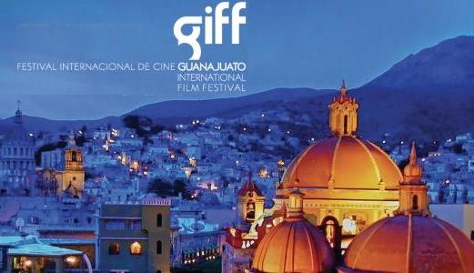 El Festival Internacional de Cine de Guanajuato abre su convocatoria