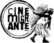 Convocatoria Cine Migrante 2013