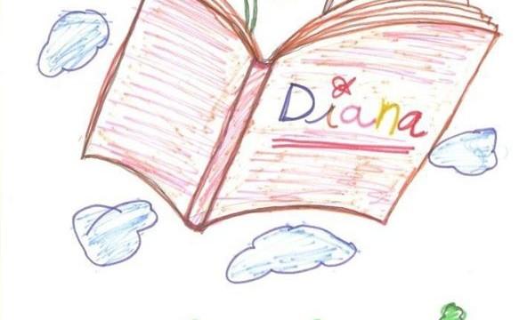 El cortometraje «Diana» busca tu apoyo