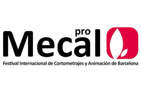 Convocatoria, Mecal Pro 2014