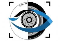 Convocatoria del III Festival de Cortometrajes FIC Kino-Ich