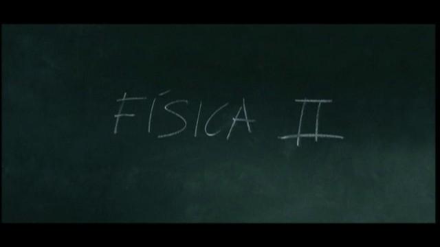 Física II