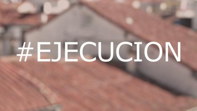 #EJECUCION