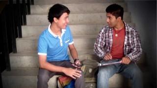 Narcometraje (Corto Guatemalteco)