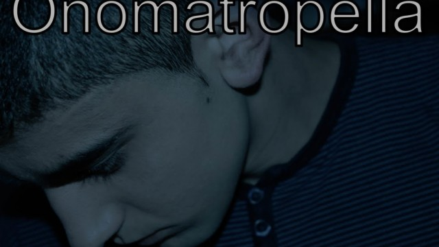 Onomatropella