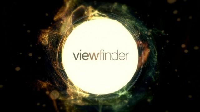 Convocatoria Vewfinder 2014 para proyectos documentales de América Latina