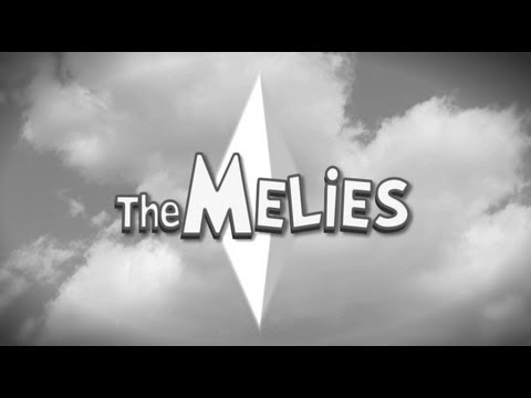 The Melies