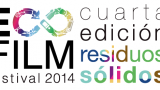 Convocatoria Ecofilm Festival 2014