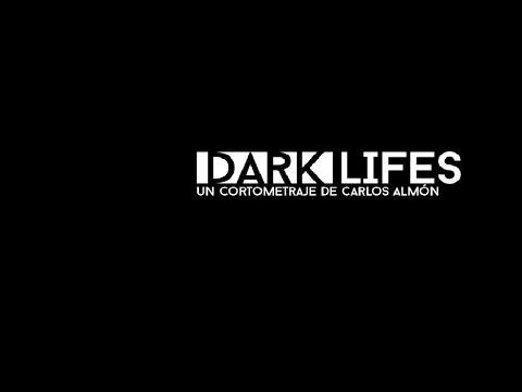 Dark Lifes – Capítulo 1