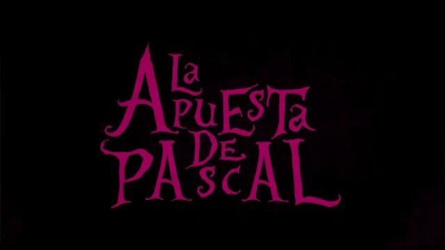 La Apuesta de Pascal